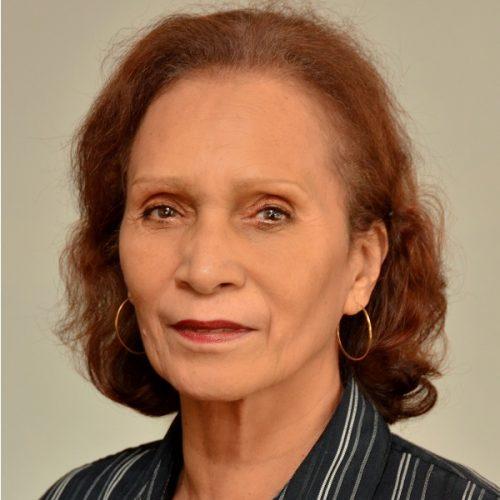 Mw. mr Yvonne Baal
